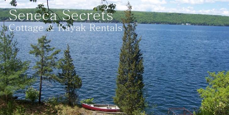 Upstate New York Lake Cabin Rentals White Lake Lodges